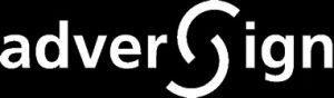 Logo Adversign