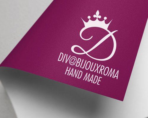 Diva Bijoux Roma